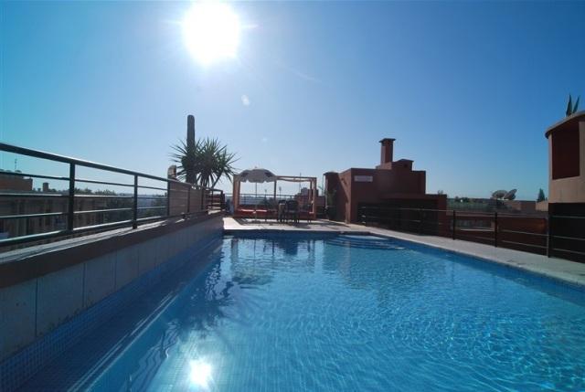 s jour marrakech partir de 184 vacances maroc petit prix avec. Black Bedroom Furniture Sets. Home Design Ideas